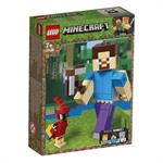 lego-minecraft-21148-bigfig-steve-mit-papagei-3424347-1.jpg