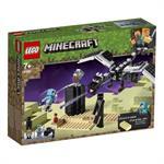 lego-minecraft-21151-das-letzte-gefecht-3424711-1.jpg