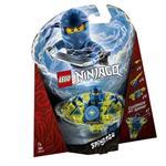 lego-ninjago-70660-spinjitzu-jay-3424194-1.jpg