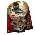 lego-ninjago-70662-spinjitzu-cole-3424482-1.jpg
