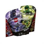lego-ninjago-70664-spinjitzu-lloyd-vs-garmadon-3424266-1.jpg
