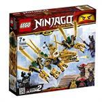 lego-ninjago-70666-goldener-drache-3424775-1.jpg