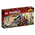 lego-ninjago-70667-kais-feuer-bike-und-zanes-schneemobil-3424738-1.jpg