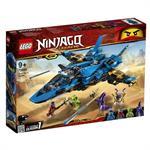 lego-ninjago-70668-jays-donner-jet-3424909-1.jpg