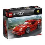 lego-speed-champions-75890-ferrari-f40-competizione-3428726-1.jpg