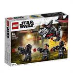 lego-star-wars-75226-inferno-squadbattle-pack-3425469-1.jpg