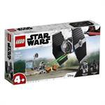 lego-star-wars-75237-tie-fighter-4-3424622-1.jpg