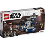 lego-star-wars-75283-armored-assault-tank-aat-5761974-1.jpg