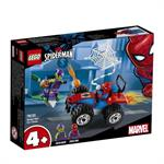 lego-super-heroes-76133-spider-man-car-chase-4-3424334-1.jpg