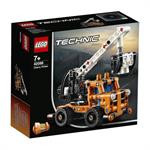 lego-technic-42088-hubarbeitsbuehne-3425073-1.jpg