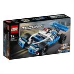 lego-technic-42091-polizei-verfolgungsjagd-3425043-1.jpg