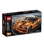 lego-technic-42093-corvette-3424936-1.jpg