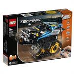 lego-technic-42095-ferngesteuerter-stunt-racer-3424174-1.jpg