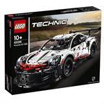 lego-technic-42096-porsche-911-rsr-3424792-1.jpg