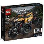 lego-technic-42099-allrad-xtreme-gelaendewagen-5737737-1.jpg