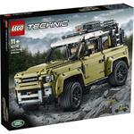 lego-technic-42110-technic-conf-3-5737017-1.jpg