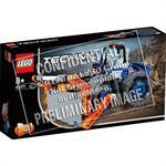lego-technic-planierraupe-3424050-1.jpg