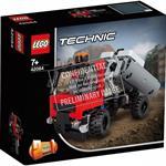 lego-technic-technic-20188-3423970-1.jpg