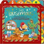 leo-lausemaus-minutengeschichten-zur-weihnachtszeit-5737336-1.jpg