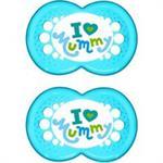 mam-original-i-love-mummy-2454507-1.jpg