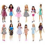 mattel-barbie-fashionistas-puppe-sortiert-3414692-1.jpg