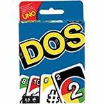mattel-frm36-dos-kartenspiel-3427943-1.jpg