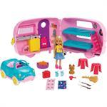 mattel-fxg90-barbie-chelsea-camper-5750670-1.jpg