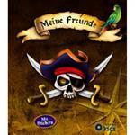 meine-freunde-piraten-3417774-1.jpg