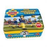 meine-minibuch-truhe-feuerwehrmann-sam-5880533-1.jpg