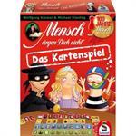 mensch-aergere-dich-nicht-kar-3415910-1.jpg
