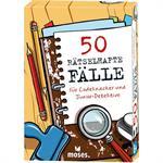 moses-50-raetselhafte-faelle-fuer-codeknacker-und-junior-detektive-3410483-1.jpg