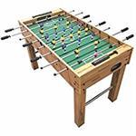natural-games-kickertisch-122-x-61-x-79-cm-3427906-1.jpg