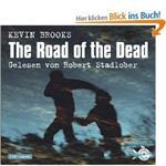 pe-road-of-pe-dead-4-cds-3408659-1.jpg