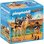 playmobil-5389-aegyptischer-kamelkaempfer-spielzeugfigur-3418375-1.jpg
