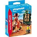playmobil-9083-western-revolverheld-3418193-1.jpg