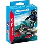playmobil-9086-sky-knight-mit-fluggleiter-3418192-1.jpg