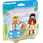 playmobil-9215-duo-pack-prinzenpaar-3414350-1.jpg