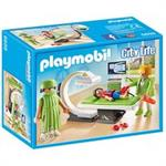 playmobil-city-action-roentgenraum-6659-3418171-1.jpg