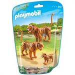playmobil-city-life-2-tiger-mit-baby-6645-3415211-1.jpg