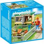 playmobil-country-hasenstall-mit-freigehege-6140-3413178-1.jpg