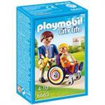 playmobil-kind-im-rollstuhl-6663-3418208-1.jpg