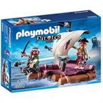 playmobil-piratenfloss-6682-3417044-1.jpg