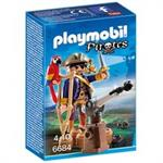 playmobil-pirates-piratenkapitaen-6684-3416342-1.jpg