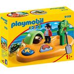 playmobil-playmobil-123-pirateninsel-9119-3415182-1.jpg