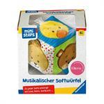 ravensburger-04162-musikalischer-softwuerfel-5848675-1.jpg