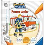 ravensburger-6908-tiptoi-buch-pocket-wissen-feuerwehr-3428931-1.jpg