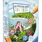 ravensburger-tiptoi-create-die-magische-insel-der-tiere-3428656-1.jpg