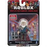 roblox-einzelfiguren-sortiment-5769577-1.jpg