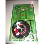 roulettespiel-auf-karte-ca-37x22cm-3412431-1.jpg