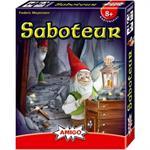 saboteur-3426234-1.jpg